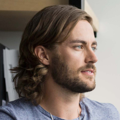 400x400_man-with-shoulder-length-hair-and-beard