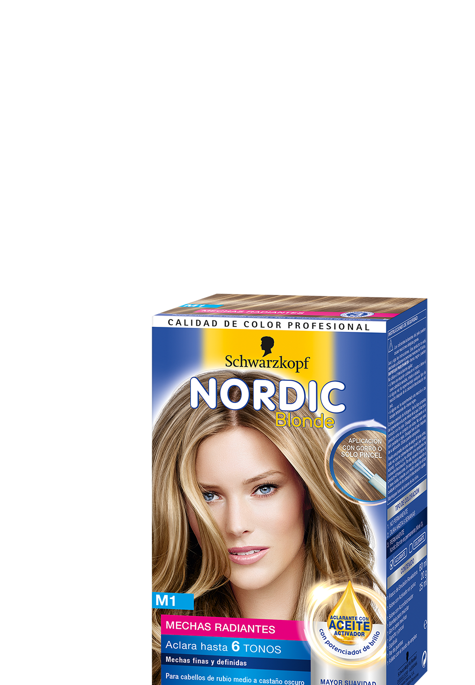 nordicblonde_mechas_pack_970x1400