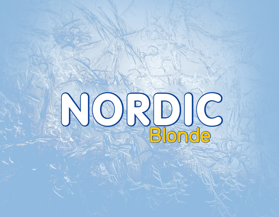 nordicblonde_square_940x730