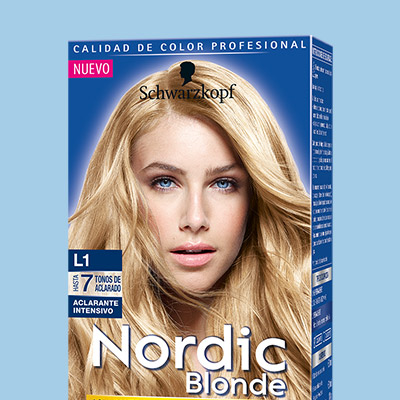 nordicblonde_aclarante_thumbnails_400x400