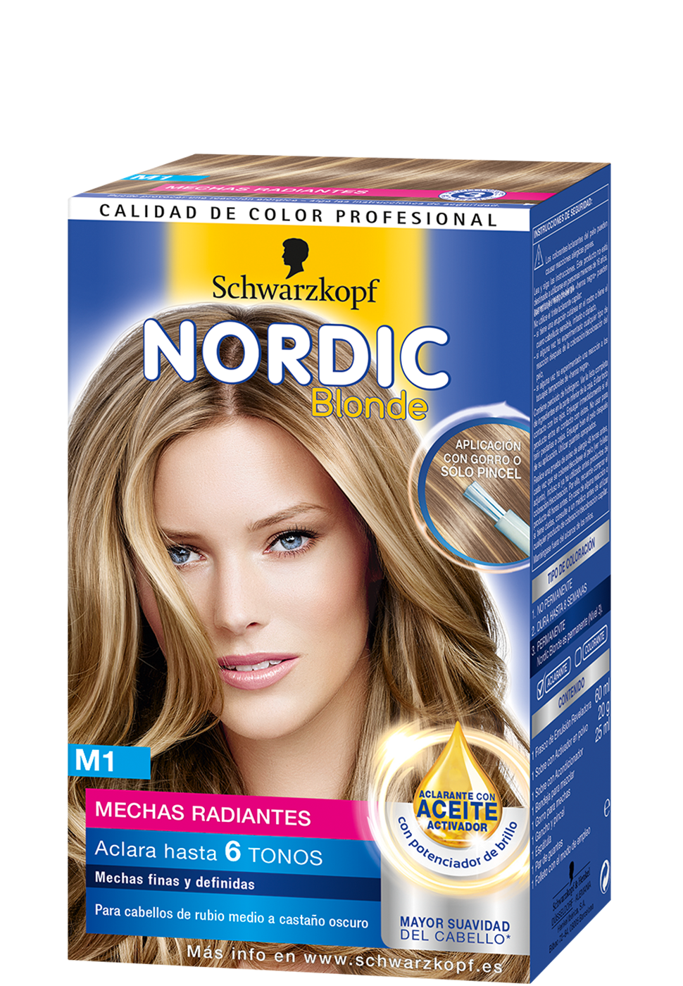 nordicblonde_mechas_970x1400