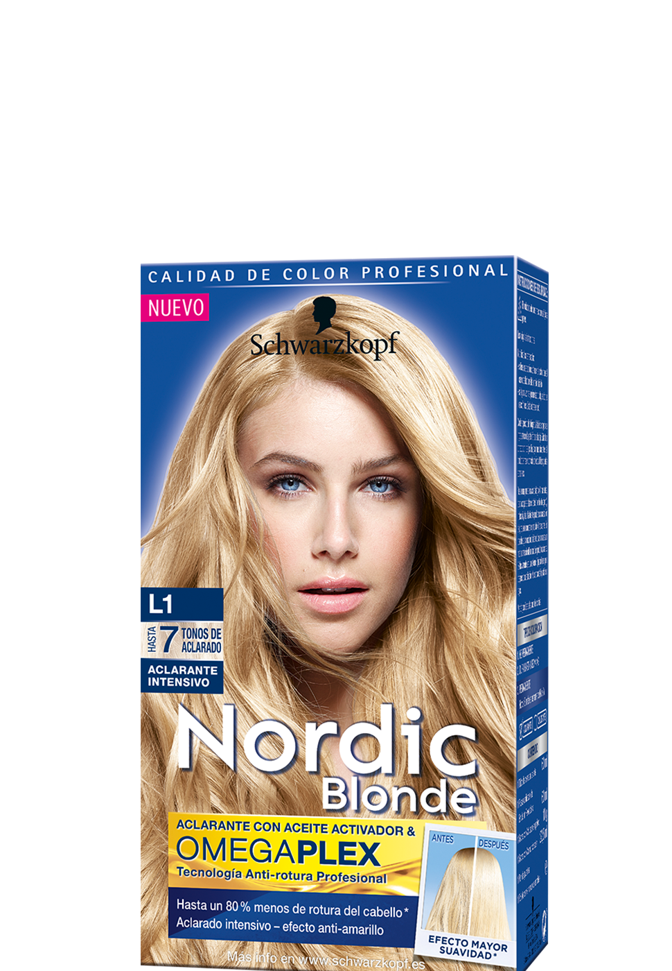 nordicblonde_pack_970x1400