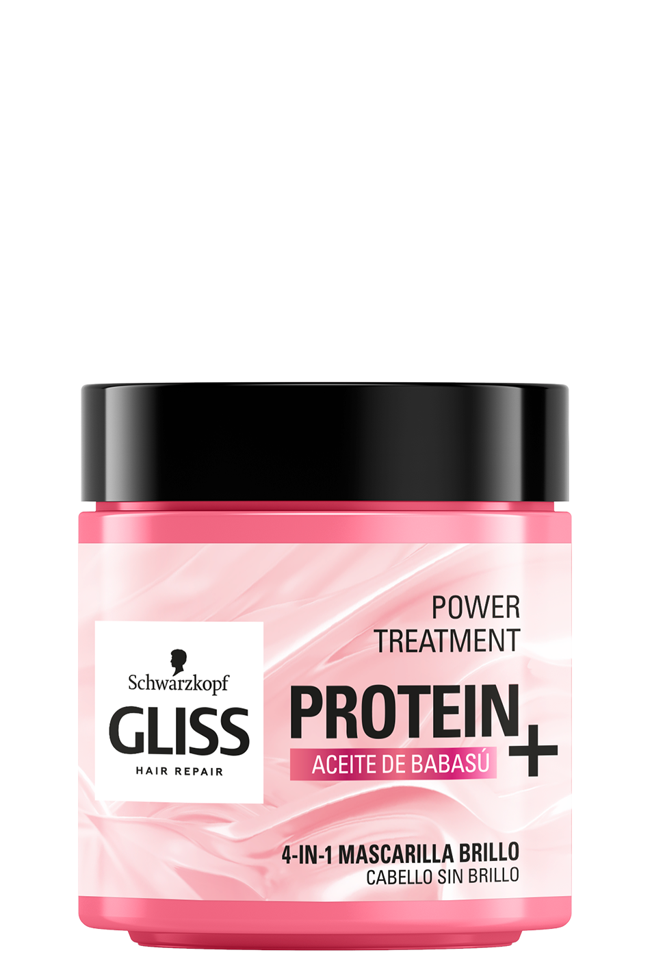 Gliss_Relaunch_2020_0020_GLISS20_ES_Protein_Jar_400ml_Babassu_front