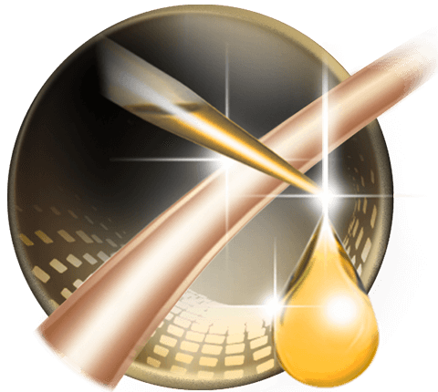glisskur_de_ultimate_repair_icon_480x430