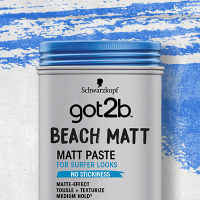 got2b-Beach_matt_400x400