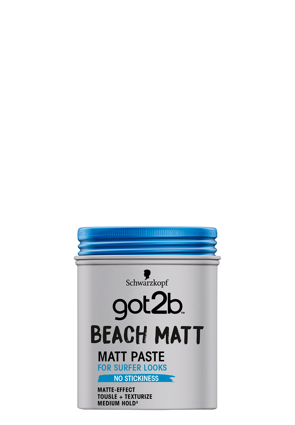 got2b-BeachMatt_got2b_Volumaniac_970x1400px