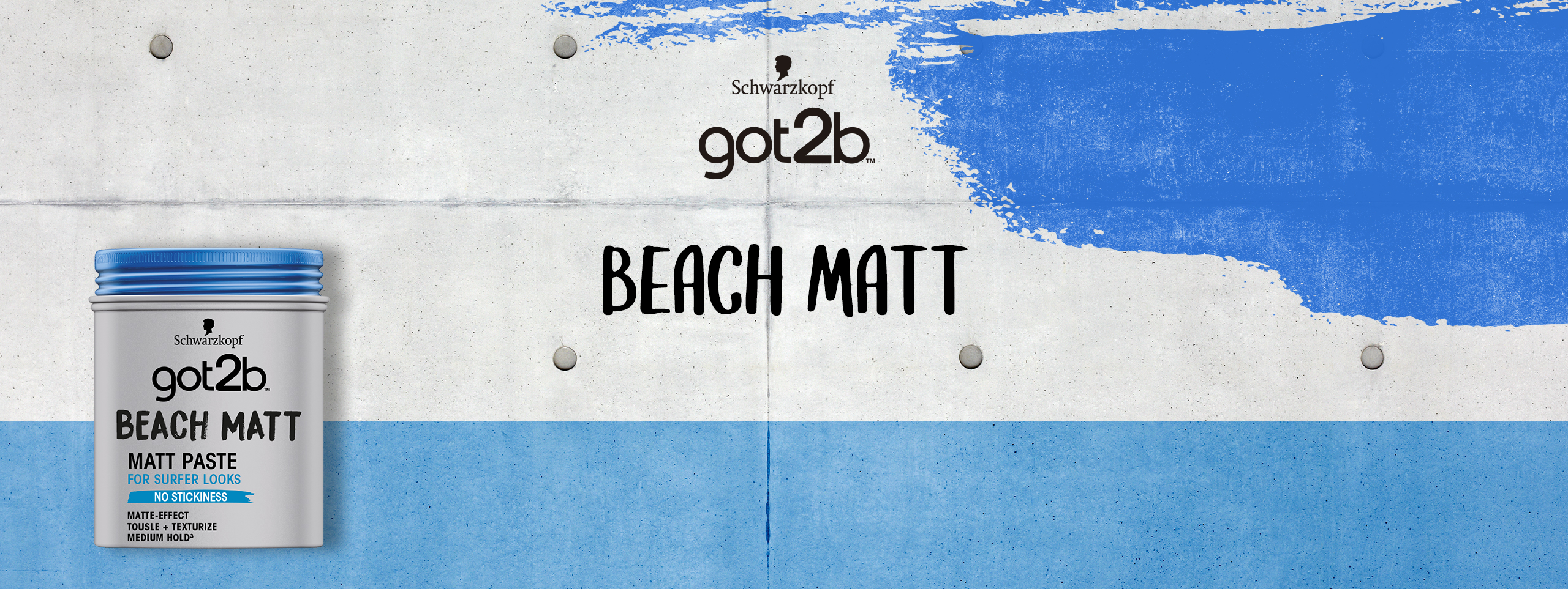 Beach_Matt_BG_2560x963