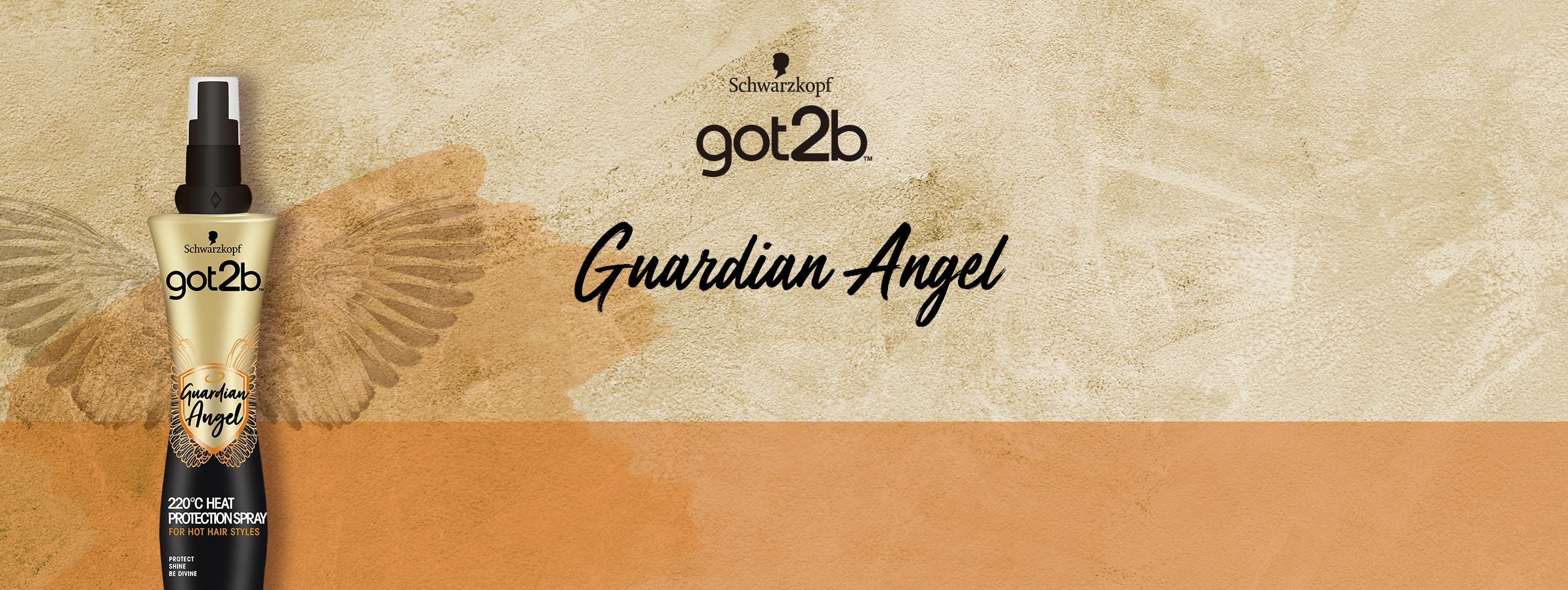 Guardian_angel_BG_2560x963