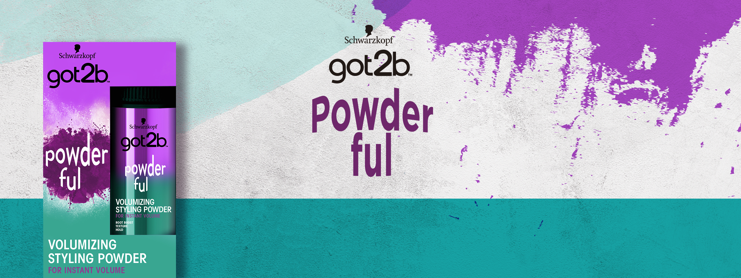 Powder_ful_BG_2560x963