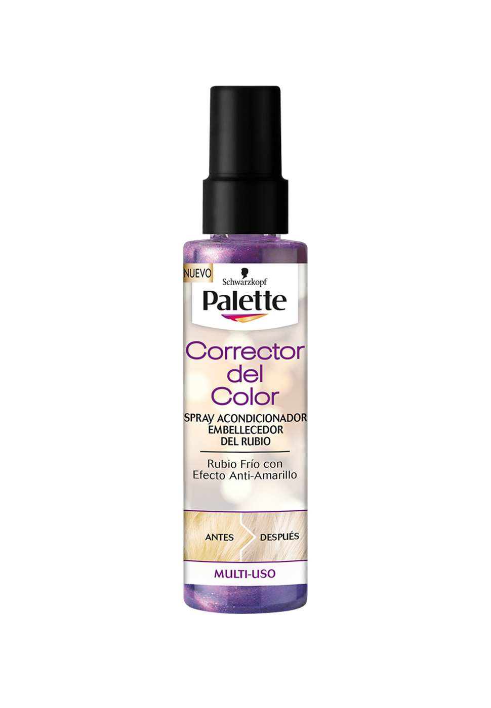 Palette_corrector-color