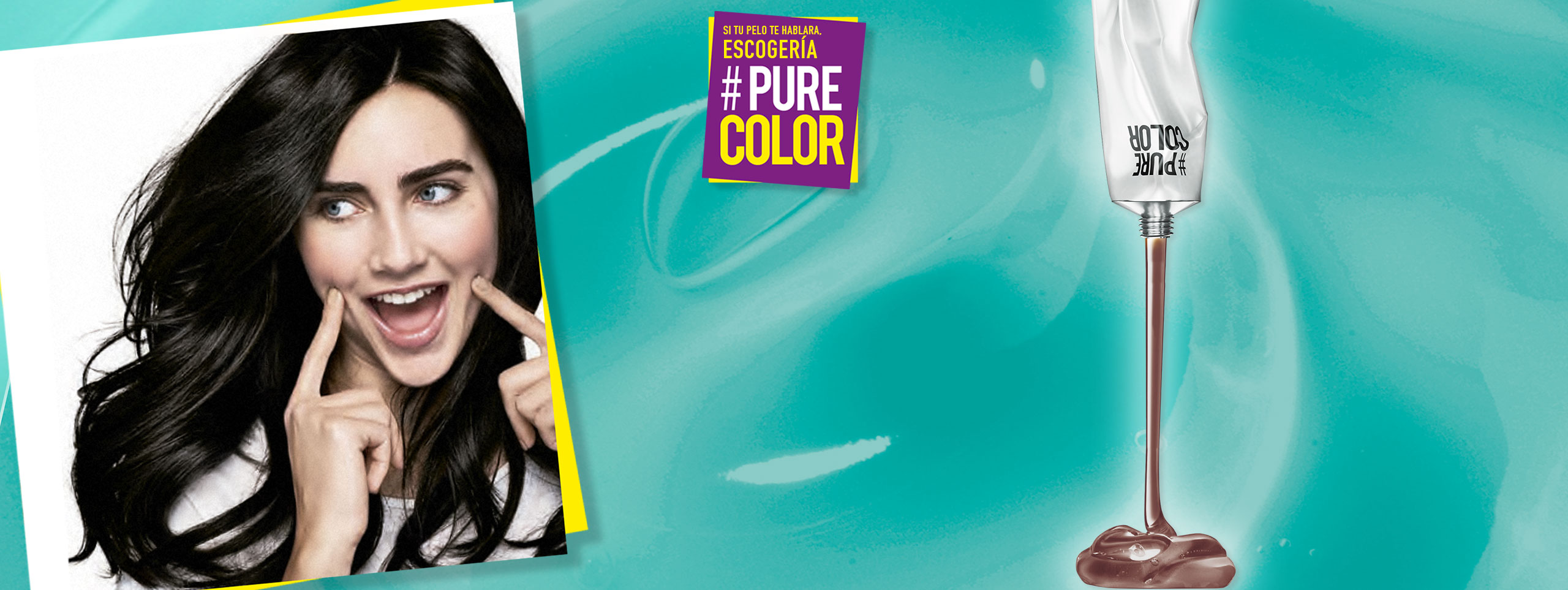 pure-color_negros