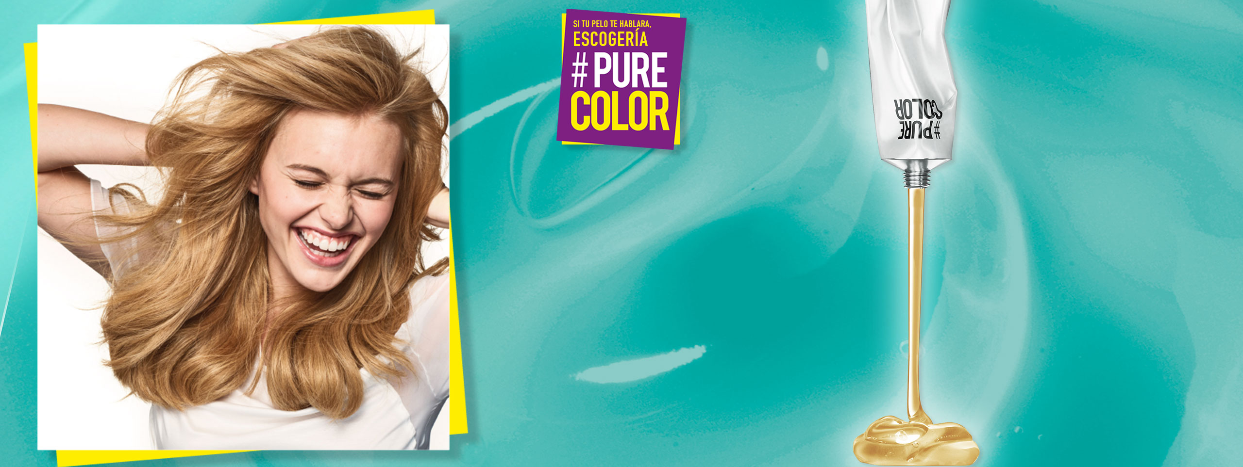 pure-color_rubios