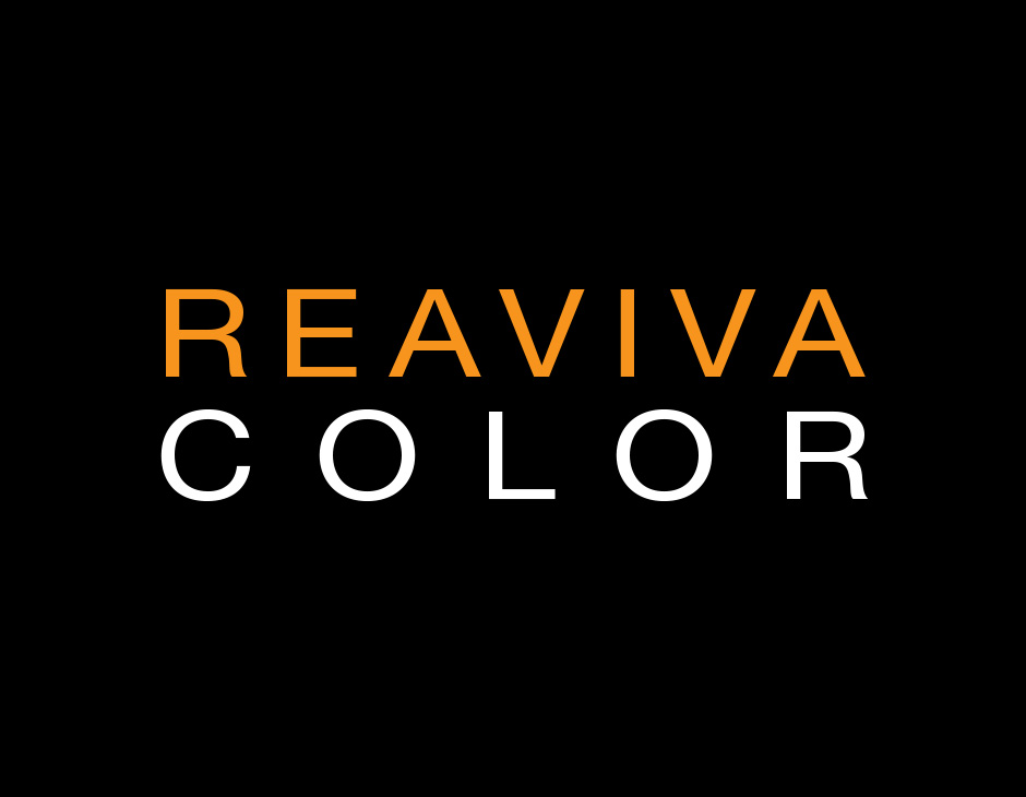 Reaviva-Color_square_940x730