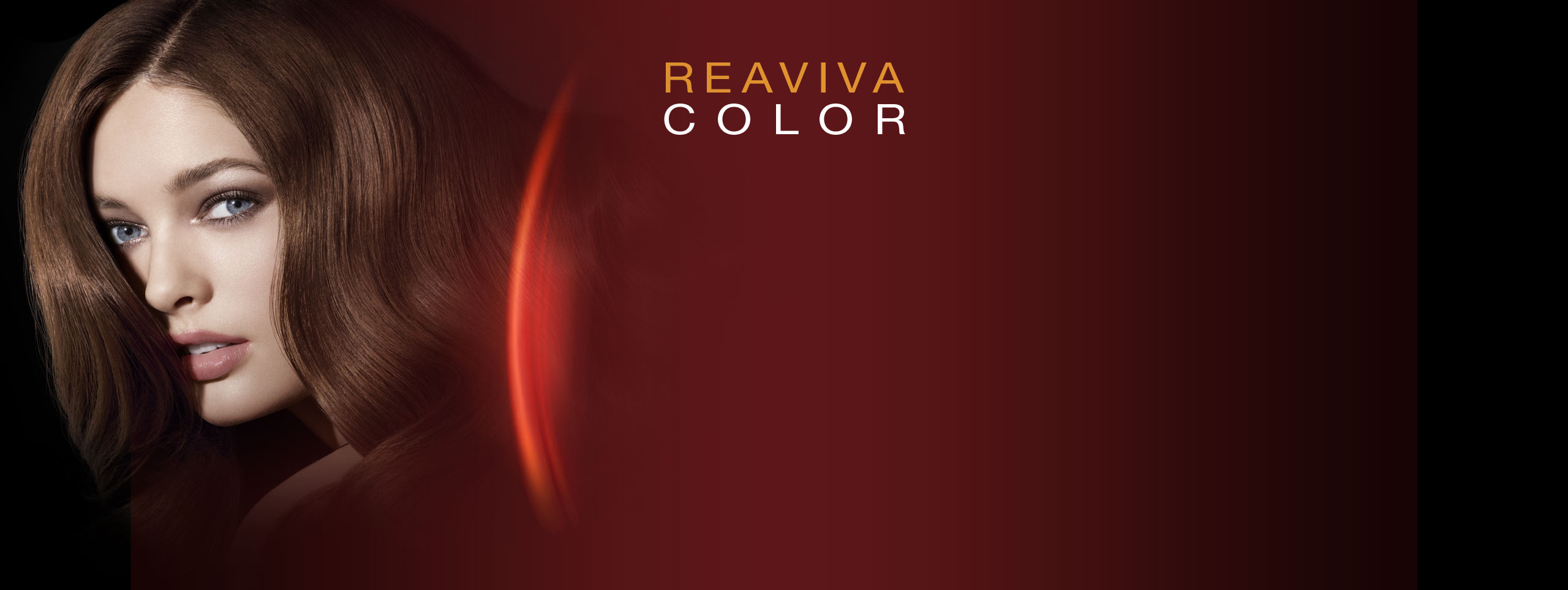 Reaviva-color_2560x963