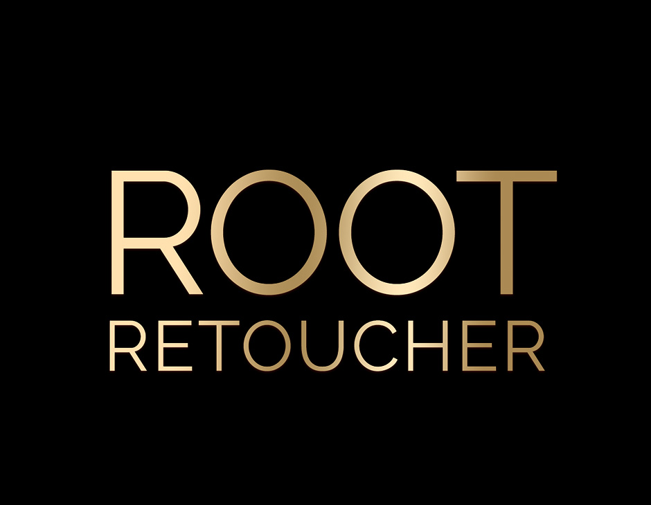 Root-Retoucher_square_940x730