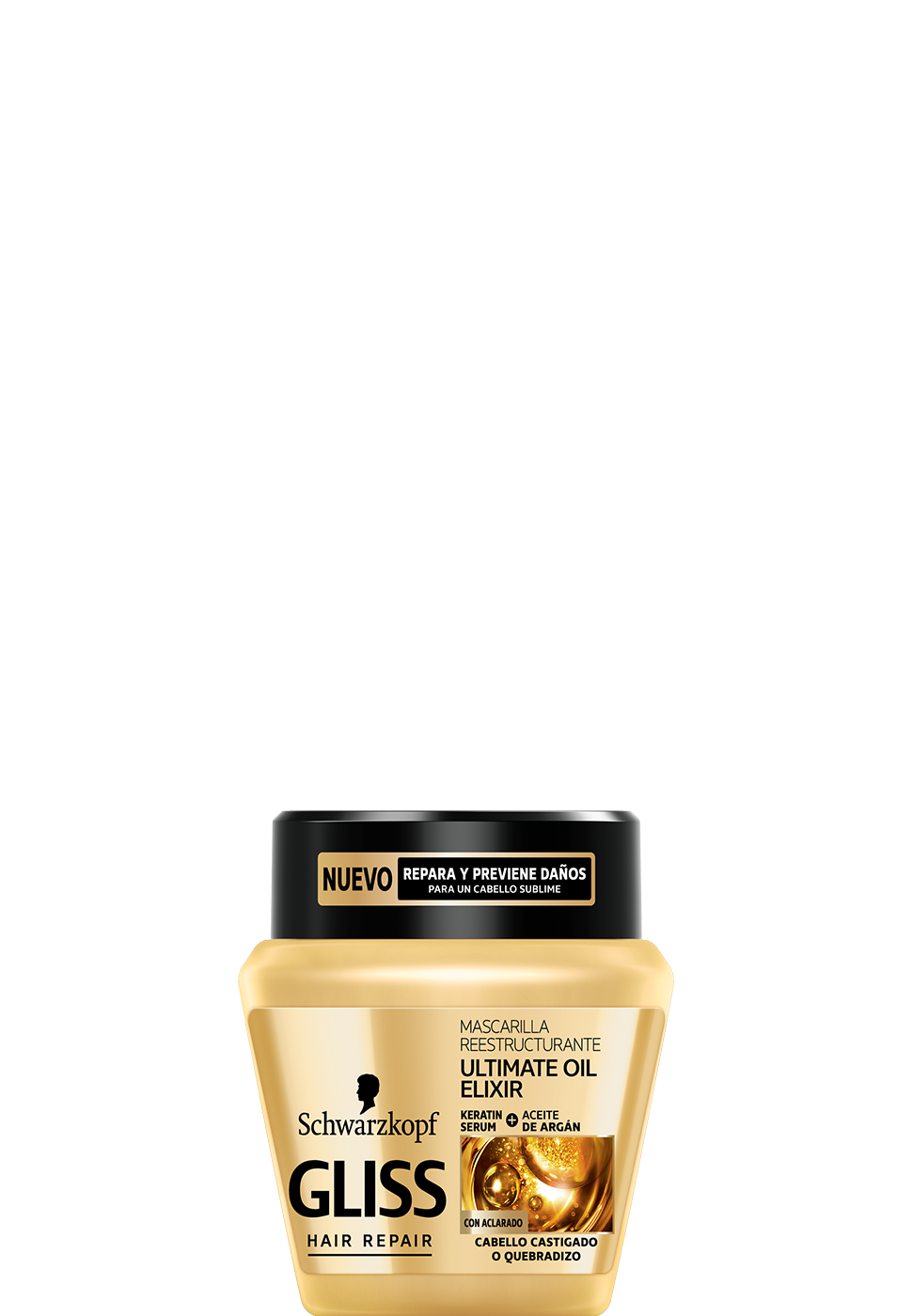 ultimate_oil_mascarilla_970x1400