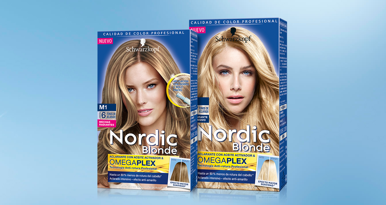 Nordic_Blonde_1280x680_relaunch