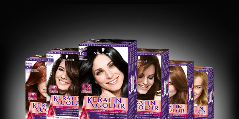 sk_es_productfinder_coloration_800x400