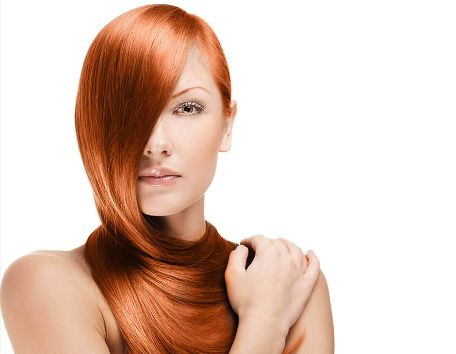 freshen-up-hair-color-940x730
