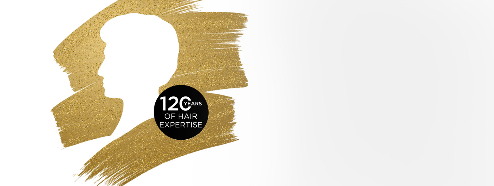 120th anniversary of Schwarzkopf