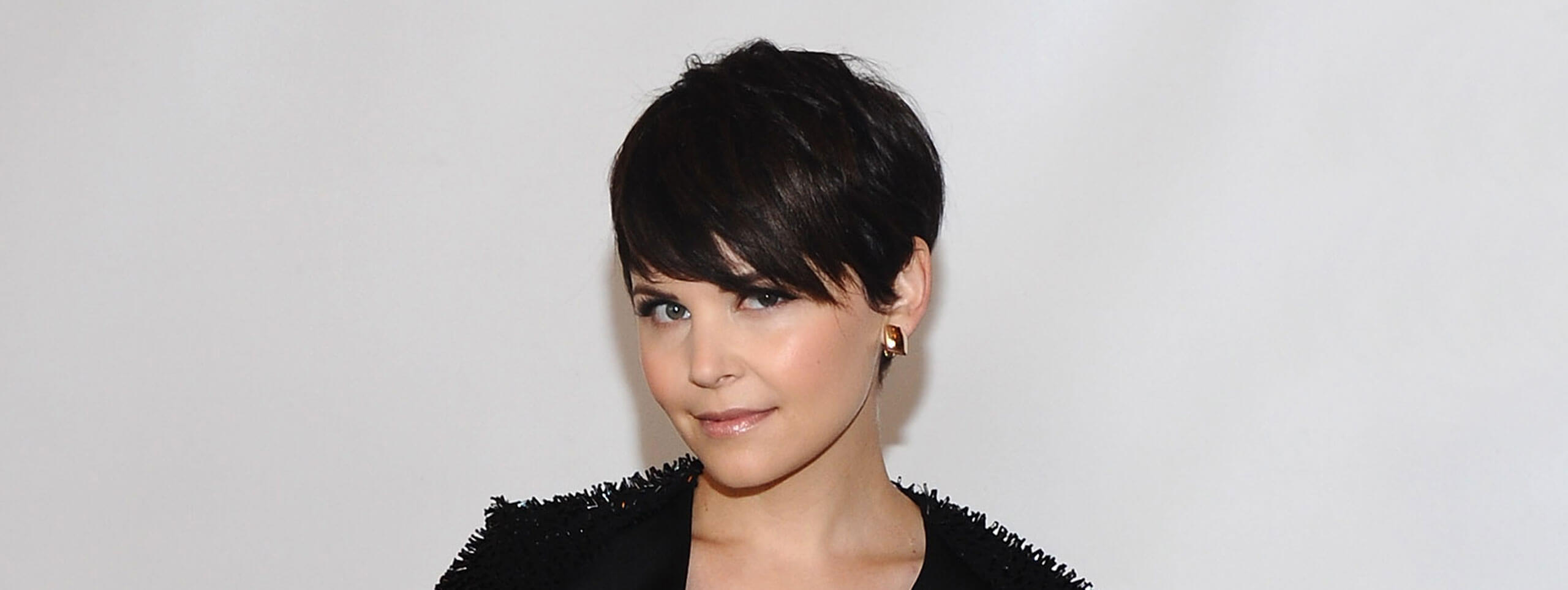festive-hairstyles-short-haircuts