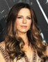 Helles Braun Kate Beckinsale