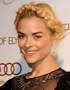 Frisuren How I met Your Mother, Big Bang Theory & Co. Jaime King