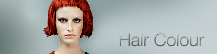 hairclour-header-720x180