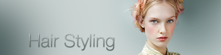 hairstyling-header-720x180
